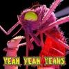 Yeah Yeah Yeahs представили новый альбом в сети