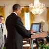 Президентские выборы США могут пройти в интернете