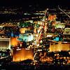 Топ-10 лучших городов для ночной жизни