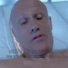 В сети появился трейлер нового фильма Терри Гиллиама