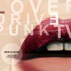 PUNK TV выпускают альбом LOVERDRIVE