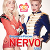 07.03 - NERVO (USA) Live @ London Club