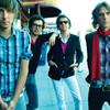 Phoenix раздают песни на ремиксы