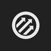 Pitchfork запустили потоковый музыкальный сервис