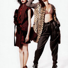 Vogue China – October 2009 – The New Fur