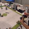 Sony сотрудничает с Lego, чтобы совместить конструктор и видеоигры