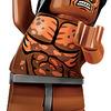 В поисках Братства: конкурс от игры «Властелин Колец Онлайн» и LEGO