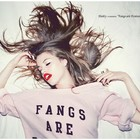 Vampires are forever! от wildfox couture