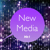 Первый выпуск Newmedia newsletter