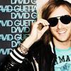 10 электронных артистов года по версии MTV