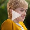 Трейлер дня: «Пока я жива» с Дакотой Фэннинг