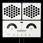 RR226 ваш домашний музыкальный робот