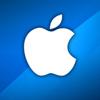 Генеральный директор Burberry перейдет в Apple