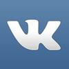 Павел Дуров покидает «Вконтакте»