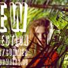 Новая фотосессия коллекции Spring-Summer 2012 от Formalab