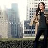 Кампания: Деми Мур для Ann Taylor Fall 2011