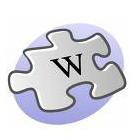 Wikipedia вербует настоящих ученых