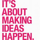 5 удачных интернет-идей, покоривших мир
