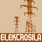 Elektrosila recordings & productions [NYCLondon]