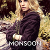 Лукбук: Monsoon FW 2011