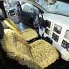 Auto&Design для Renault Twingo