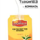 LUKE LEIGHFIELD (UK)