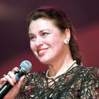 Скончалась Певица Валентина Толкунова