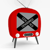 Госдума вмешается в работу ТВ