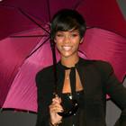 Umbrella - любовь моя