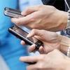 Ресторан делает скидку в 50% за выключенный телефон
