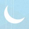 Google запустил новый веб-проект, посвящённый Рамадану