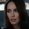 Опубликован трейлер Call of Duty: Ghosts с Меган Фокс