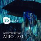Teamix#49 – Anton Set