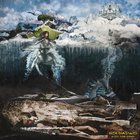 JOHN FRUSCIANTE – THE EMPYREAN (2009)