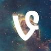Опубликован первый ролик Vine из космоса