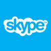 Skype выпустит профессиональную версию программы