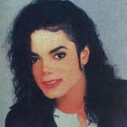 R. I. P. Michael Jackson