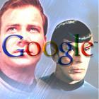 Кому нужны переводчики, когда есть Google?