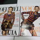 Упс. Officiel-Vogue 1:0