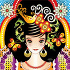 Иллюстратор Catalina Estrada