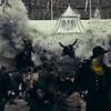 Фильмы недели: Шерлок Холмс, Элвин и Бурундуки 3, ЭкстраМен