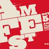 """Открытие фестиваля Amfest 2011 и показ фильма """"Другая Земля"""""""