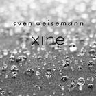 Sven Weisemann и его дебютный альбом