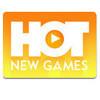Невероятные зимние релизы легендарных игр в App Store и новые игровые возможности iPad
