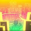 Flying Lotus представил красочную рекламу Moog
