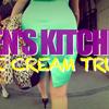 """BEN's Kitchen - """"Вагончик с Мороженым"""""""