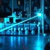 Африканские физики создали цифровой лазер