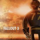 Fallout Comics