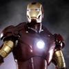 Армия США разрабатывает реальный костюм Железного человека