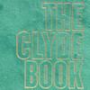 Sneaker Freaker представляет The Clyde Book